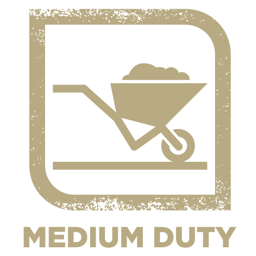 SupaBord Standard Medium Duty Icon