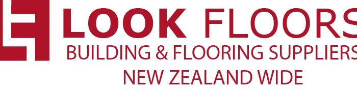 Floor Protection in New Zealand