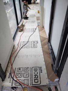 Flooring magazine